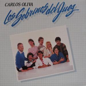 Carlos Olivia Y Los Sobrinos del Juez