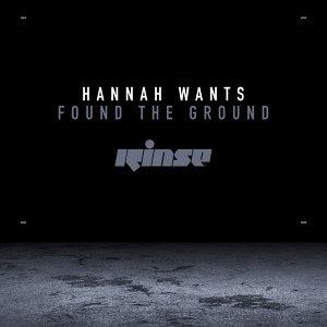 Hannah Wants 歌手頭像