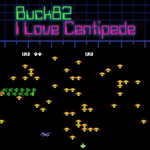 Buck82 歌手頭像