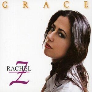 Rachel Z 歌手頭像
