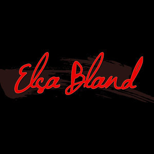 Elsa Bland 歌手頭像