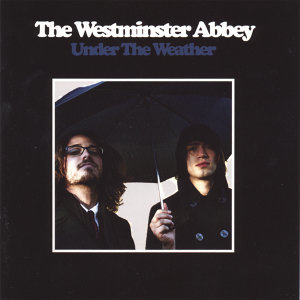 The Westminster Abbey 歌手頭像