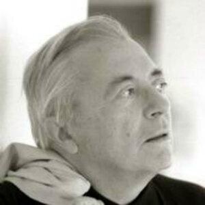 Giancarlo Chiaramello 歌手頭像