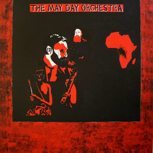 The May Day Orchestra 歌手頭像