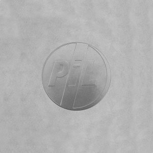 Public Image Limited (公共形象) 歌手頭像