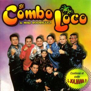 El Combo Loco 歌手頭像