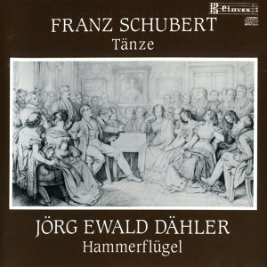 Jörg Ewald Dähler 歌手頭像