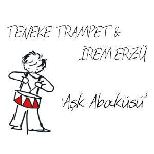 Teneke Trampet 歌手頭像