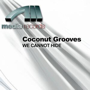 Coconut Grooves 歌手頭像