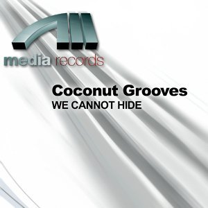 Coconut Grooves 歌手頭像