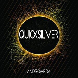 Quicksilver 歌手頭像