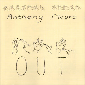 Anthony Moore 歌手頭像