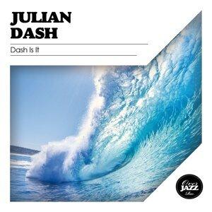 Julian Dash