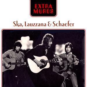 Extra Muros (Ska, Lauzzana & Schaefer) 歌手頭像