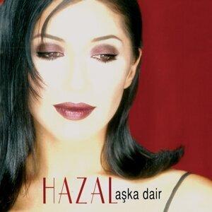 Hazal 歌手頭像