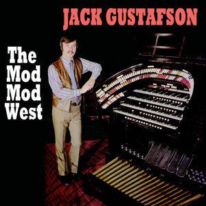 Jack Gustafson 歌手頭像