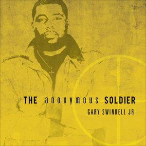 Gary Swindell Jr. 歌手頭像