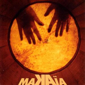 Makaïa 歌手頭像