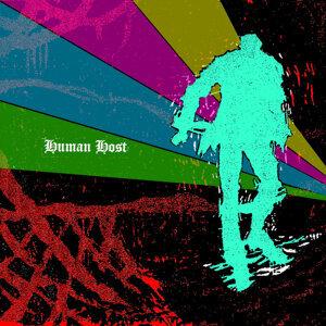 Human Host