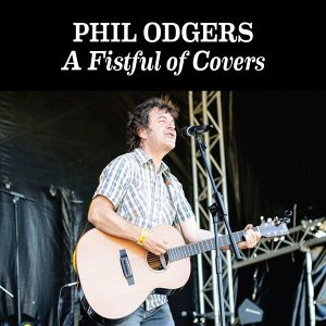Phil Odgers 歌手頭像