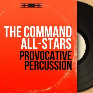 The Command All-Stars