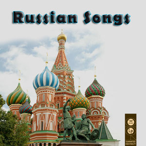 From Russia With Love Choir 歌手頭像