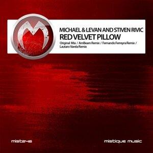 Michael & Levan 歌手頭像