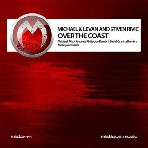 Michael & Levan