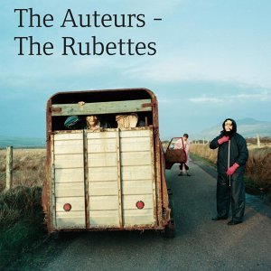 The Auteurs