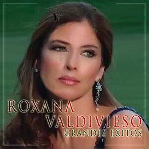 Roxana Valdivieso