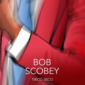 Bob Scobey 歌手頭像