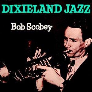 Bob Scobey
