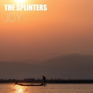 The Splinters 歌手頭像