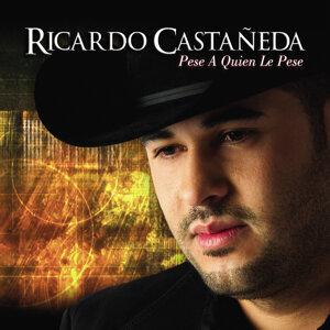 Ricardo Castañeda 歌手頭像
