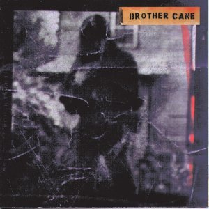 Brother Cane 歌手頭像