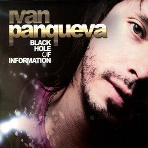 Ivan Panqueva 歌手頭像