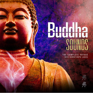 Buddha Sounds 歌手頭像
