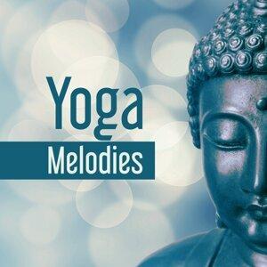 Buddha Sounds 歌手頭像