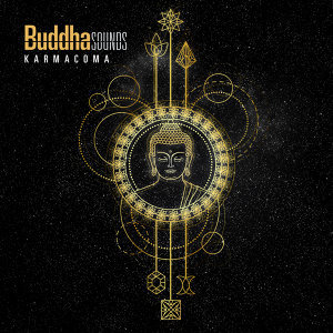 Buddha Sounds Artist photo