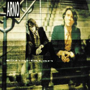 Arno 歌手頭像