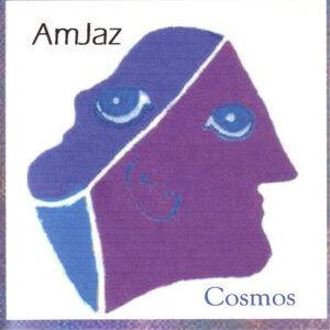 Amjaz 歌手頭像