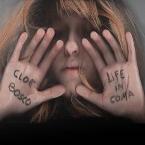 Cloe Bosco