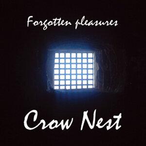 Crow Nest 歌手頭像
