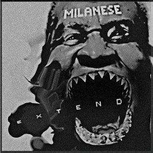 Milanese 歌手頭像