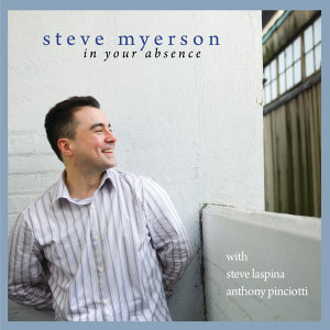 Steve Myerson 歌手頭像