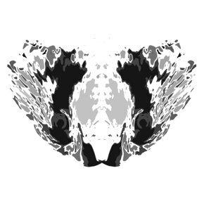 Osprey 歌手頭像