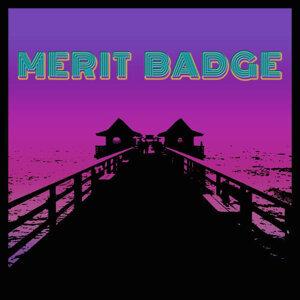 Merit Badge 歌手頭像