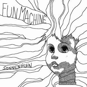 Fun Machine 歌手頭像
