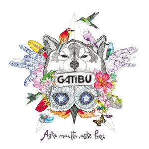 Gatibu 歌手頭像