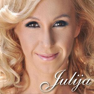 Julija Kramar